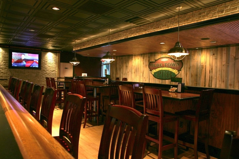 empty-pub